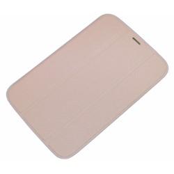 "Чехол для Samsung Galaxy Note8 N5100 ""SmartBook"" /розовый/"