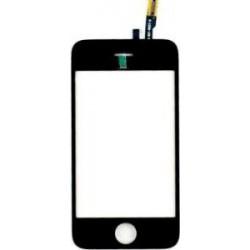 Тачскрин Apple iPhone 3G