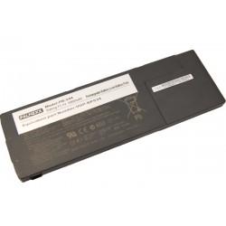 Аккумулятор Sony BPS24 (11,1v 4400mAh) /черный/