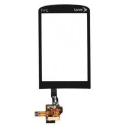 Тачскрин HTC A6262 Hero