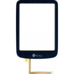 Тачскрин HTC P5500 Touch Dual