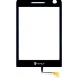Тачскрин HTC T7272 Touch Pro