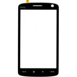Тачскрин HTC T8282 HD