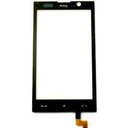 Тачскрин HTC T8290 4G Max
