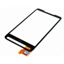 Тачскрин HTC T8585 HD 2