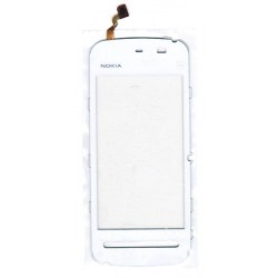 Тачскрин Nokia 5230