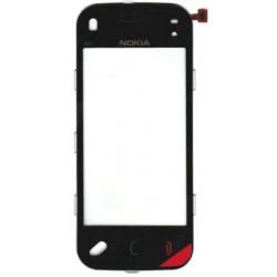 Тачскрин Nokia N97 mini