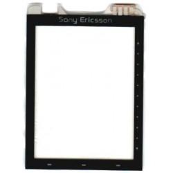 Тачскрин Sony-Ericsson G700