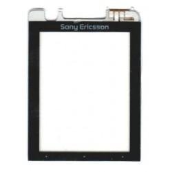 Тачскрин Sony-Ericsson G900