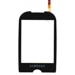 Тачскрин Samsung S3650 Corby