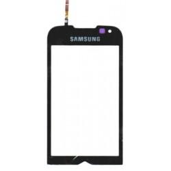 Тачскрин Samsung i8000 Omnia2