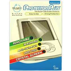 Защитная плёнка Brando Asus P526 P527 P750