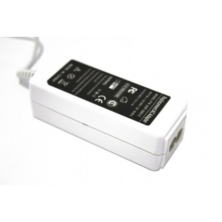 Блок (адаптер) питания PALMEXX для ноутбука Asus (19V 2.1A, 2.5*0.7)