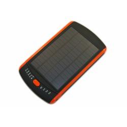 """Повербанк PALMEXX """"ELECTROBANK23000"""" на солнечной батарее для ноутбуков,планшетов и другой портативной техники, емкость 23000mAh"""