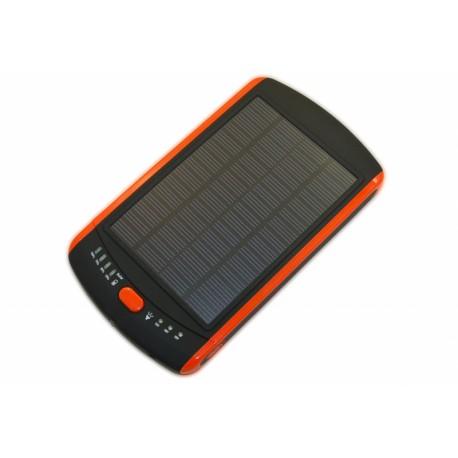 """PALMEXX """"ELECTROBANK23000"""" на солнечной батарее, емкость 23000mAh"""