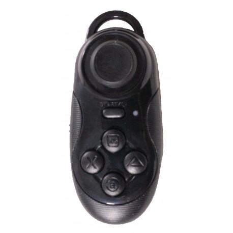Джойстик Bluetooth