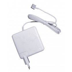 Блок (адаптер) питания PALMEXX для ноутбука Apple MacBook Pro 85W (20V 4.25A) MagSafe2