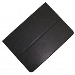 "Чехол PALMEXX для Samsung Galaxy Tab S2 9.7 SM-T810 ""SMARTSTAND"" кожзам /черный/"