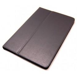 """Чехол для Acer Iconia Tab A500 """"SmartSlim"""" /черный/"""
