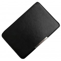 "Чехол PALMEXX для PocketBook 622, 623, 626, Touch2 ""SMARTBOOK"" /черный/"