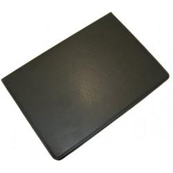 """Чехол для Acer Iconia Tab W500 """"SmartSlim"""" /черный/"""