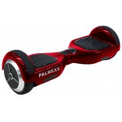 Гироскутер PALMEXX Smart Balance Wheel / красный