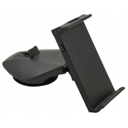 Автодержатель PALMEXX для планшетов на торпеду Dash-NT
