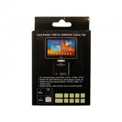 Переходник Connection Kit для Samsung Tab /5 in 1/