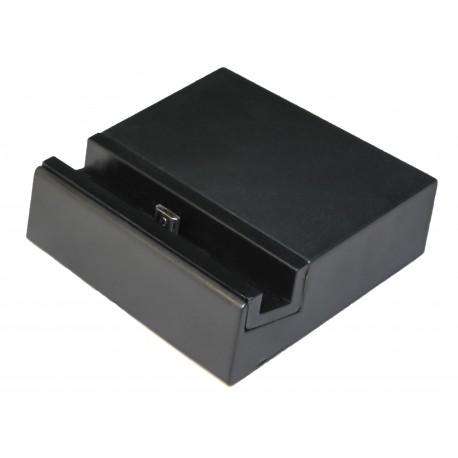 Крэдл PALMEXX для Sony Xperia Z5
