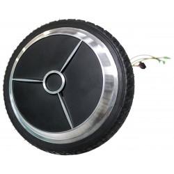 """Электродвигатель-мотор, колесо для гироскутера 6.5"""""""