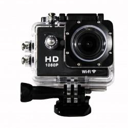 Экшн-камера PALMEXX SJ4000 WiFi FullHD/черный