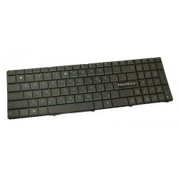 Клавиатура для ноутбука Asus X53U