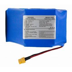 Батарея для гироскутера PALMEXX (ячейки Sony - Япония) /36v 4400mah