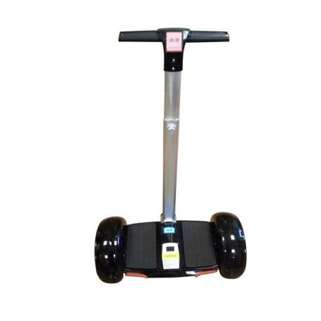 "Гироскутер PALMEXX Smart Balance Wheel 10"" model A8/ ченрый"