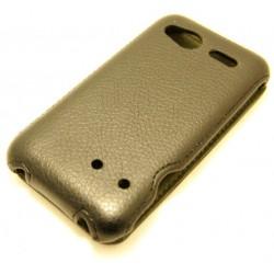 Чехол Armor для HTC Radar черный