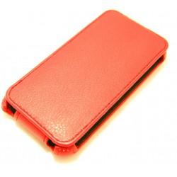 Чехол Armor для HTC Radar красный