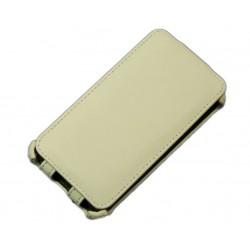 Чехол Armor для HTC Titan белый