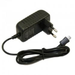 Зарядное устройство PALMEXX от сети Micro USB 5V-3000mAh