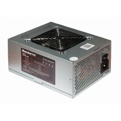 Блок питания BTCDIGGER gold-platina 1000W 200-240VAC 50-60Hz +12V 91.7Amax 6x6pin 6x8pin