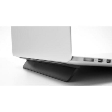 """Подставка Kickflip PALMEXX для MacBook 12""""-15"""""""