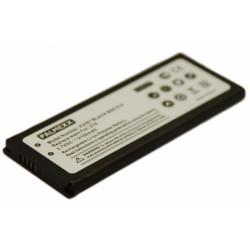 Аккумулятор BlackBerry Z10 /1800mAh/