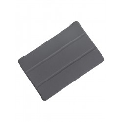 "Чехол Palmexx ""SMARTBOOK"" для планшета Huawei T5 10 / серый"