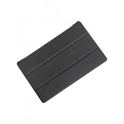"""Чехол Palmexx """"SMARTBOOK"""" для планшета Lenovo M10 plus 10.3 / чёрный"""