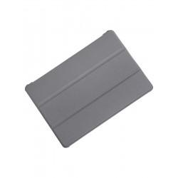 "Чехол Palmexx ""SMARTBOOK"" для планшета Lenovo P10 10.1 / серый"
