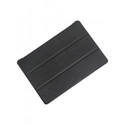 """Чехол Palmexx """"SMARTBOOK"""" для планшета Lenovo P10 10.1 / чёрный"""