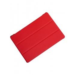"""Чехол Palmexx """"SMARTBOOK"""" для планшета Lenovo M10 10.1 / красный"""