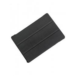 """Чехол Palmexx """"SMARTBOOK"""" для планшета Lenovo M10 10.1 / чёрный"""