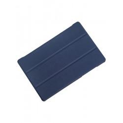 "Чехол Palmexx ""SMARTBOOK"" для планшета Samsung Tab S5e T720 10.5 / синий"
