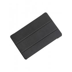 "Чехол Palmexx ""SMARTBOOK"" для планшета Samsung Tab S7 T870 11.0 / чёрный"