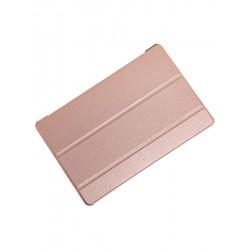 "Чехол Palmexx ""SMARTBOOK"" для планшета Samsung Tab S7 T870 11.0 / розовое золото"
